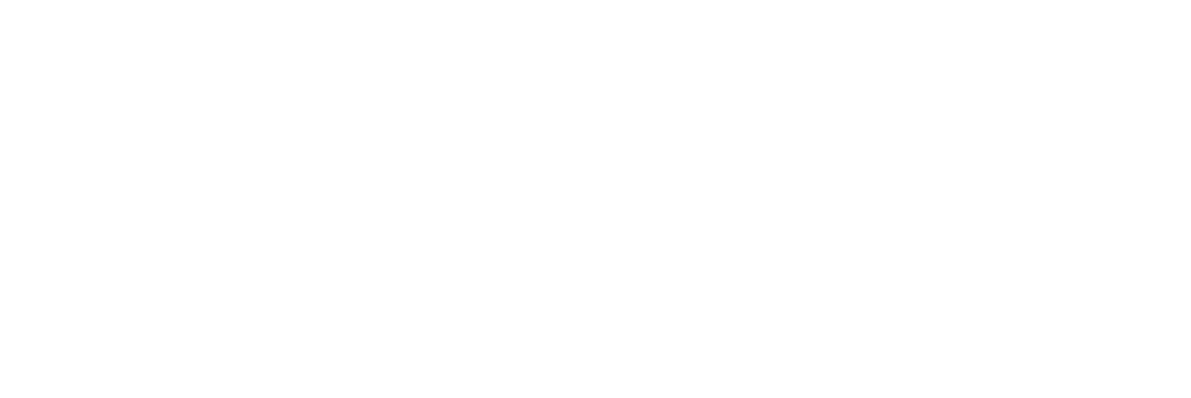 Gospel Outreach
