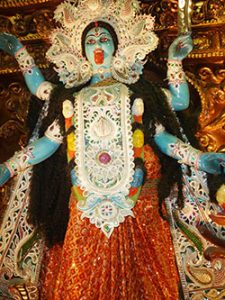 hindus become christian at gospel outreach walla walla wa